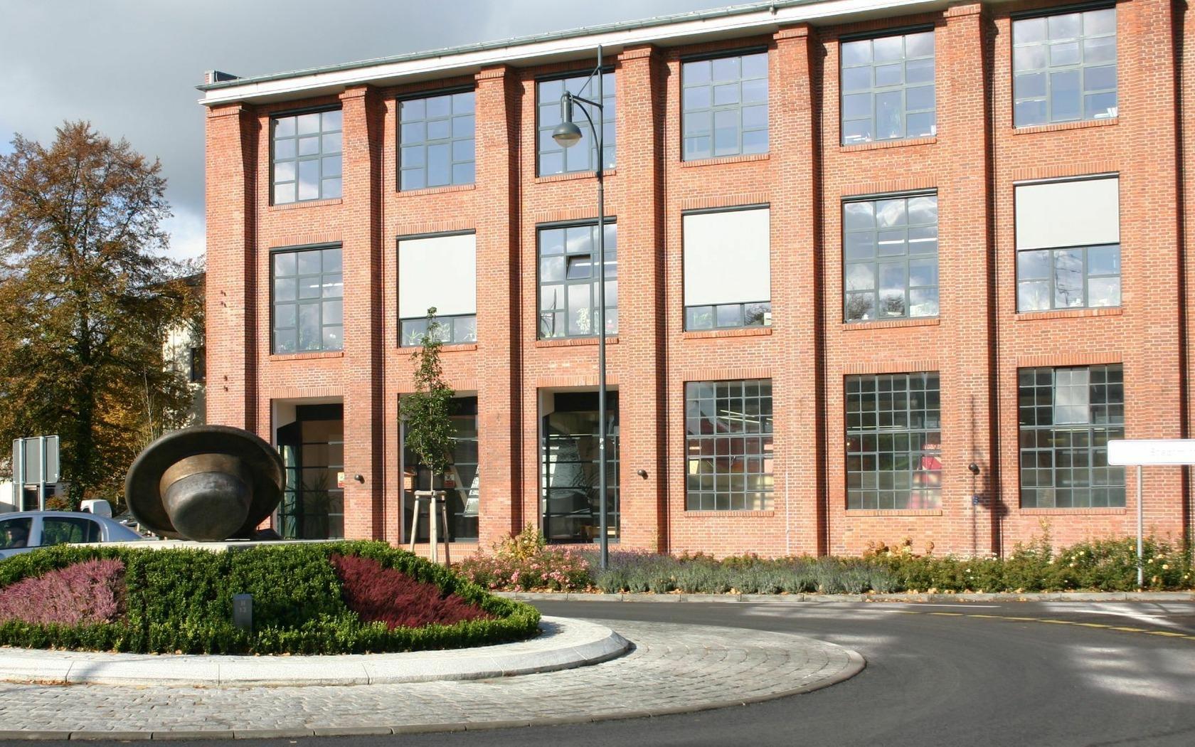 Stadt- und Industriemuseum, MuT Guben