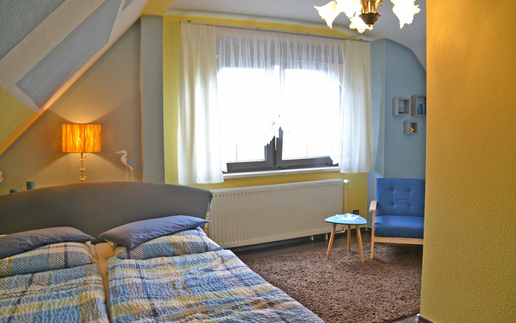 Ferienhaus Hasenland, Foto: MuT Guben