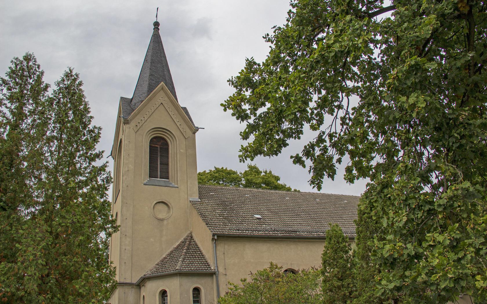 dfOtAr_Kirche Gross Breesen, Guben (OT Breesen), ScottyScout 5 Kopie.jpg