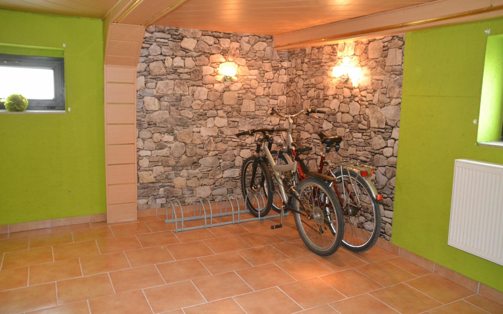 Ferienhaus Hasenland, Foto: MuT Guben, Foto: Marketing und Tourismus Guben e.V., Lizenz: Marketing und Tourismus Guben e.V.