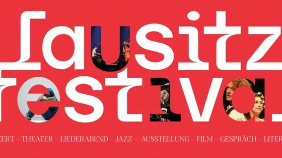 Rein Gold, Foto: Lausitz Festival